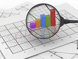Observatorio Económico