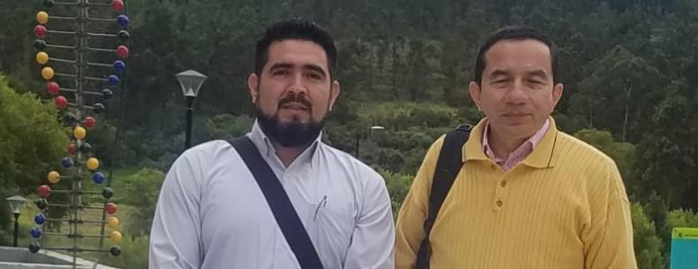 EMPRENDIMIENTO E INNOVACIÓN – HUB DE UNIVERSIDADES DEL SUR DEL ECUADOR