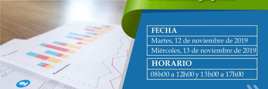 Curso: «El papel potencial de mercado en la economía geográfica»